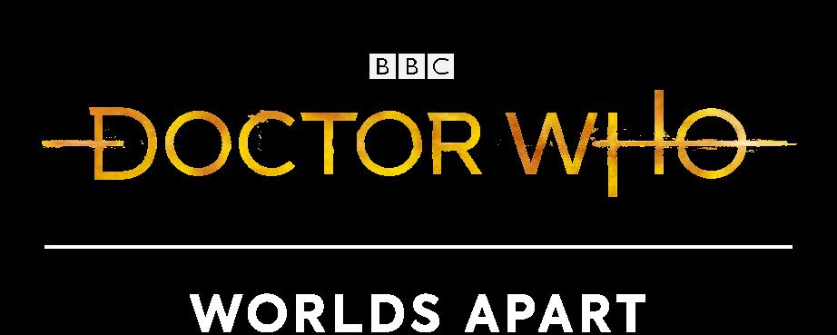 DW-Worlds-Apart-Logo-white