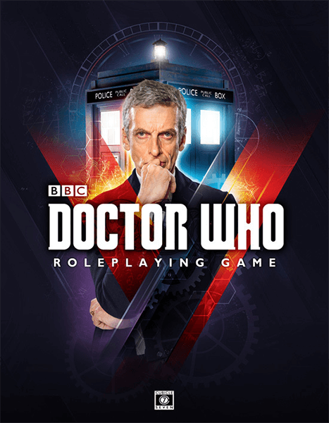 https://therathole.ca/doctor-who-rpg-core-rulebook/