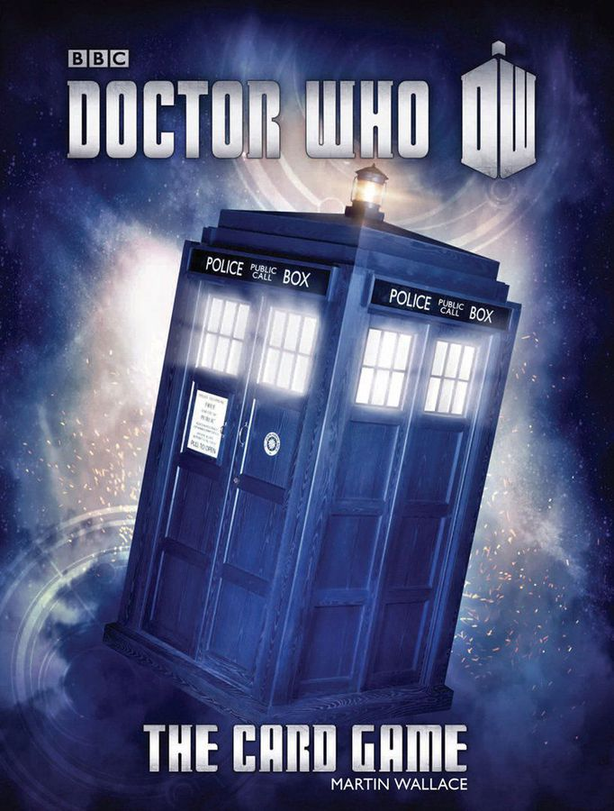 https://therathole.ca/doctor-who-the-card-game/