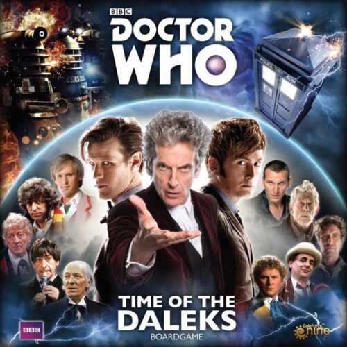 https://therathole.ca/doctor-who-time-of-the-daleks/
