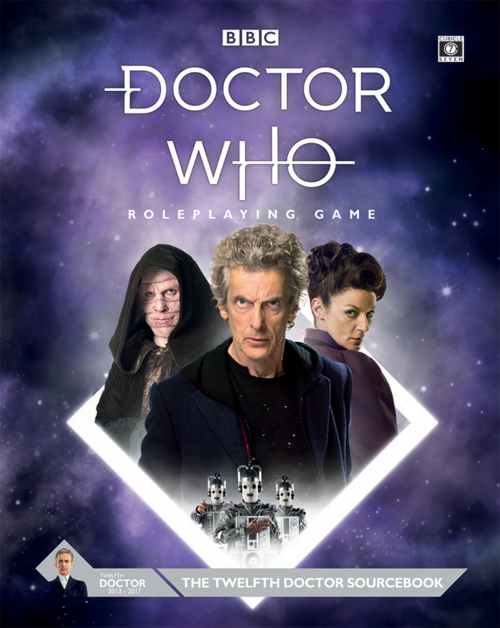 https://therathole.ca/doctor-who-rpg-12/