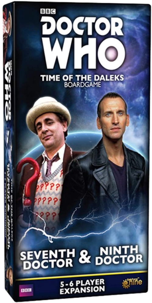 https://therathole.ca/doctor-who-time-of-the-daleks-7and9/