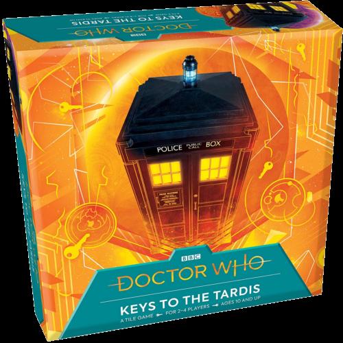 https://therathole.ca/doctor-who-keys-to-the-tardis/