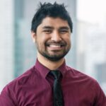 Sharang Biswas, Development Team