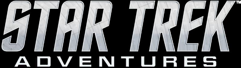 star-trek-adventures-logo
